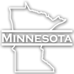 Accountant in Minnesota