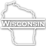 Accountant in Wisconsin